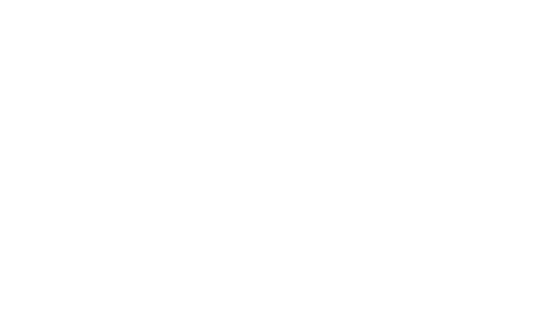 Theatrical Guild Logo